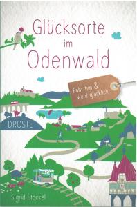 Glücksorte im Odenwald