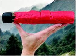 Outdoor-Schirm