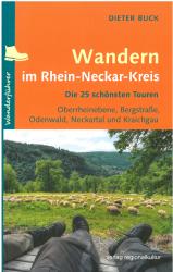 Wandern im Rhein-Neckar-Kreis
