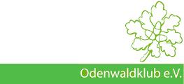 Odenwaldklub Wanderladen